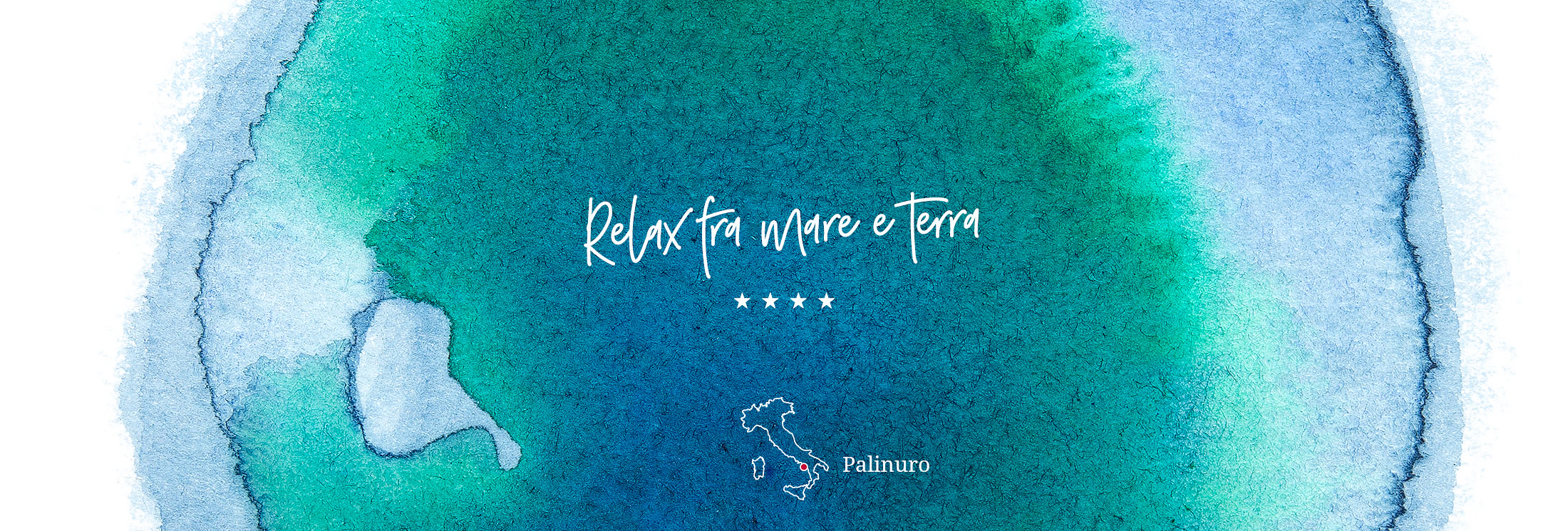 01-Slide-Palinuro-Resort-Baia-del-Silenzio