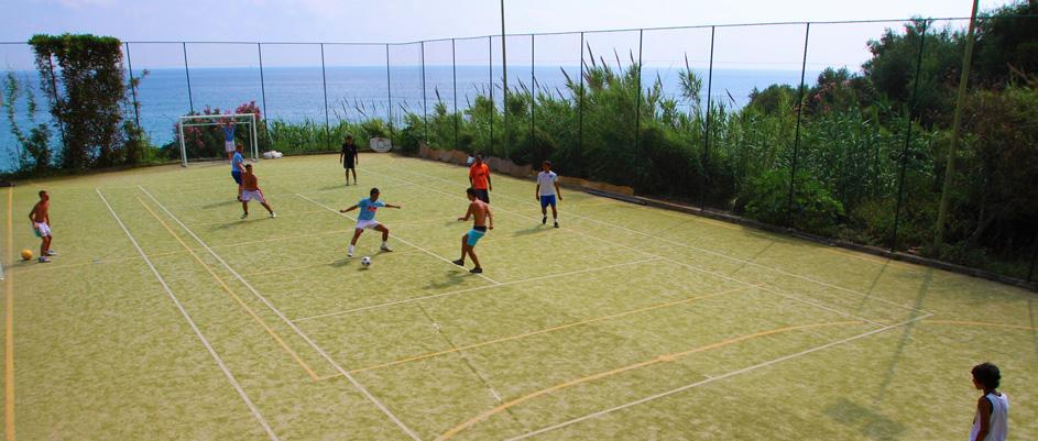 Sport 5