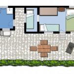 Floorplanner---bungalow-mono_1