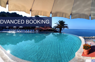 advanced-booking-1