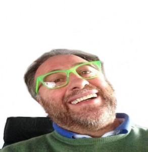 Alberto Terzi