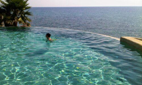 Speciale Offerta fine Settembre Cilento con Bonus Vacanza