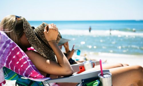 vacanze al mare nel cilento giugno settembre