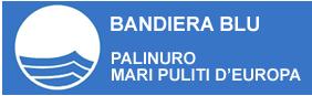 bandiera-blu-palinuro