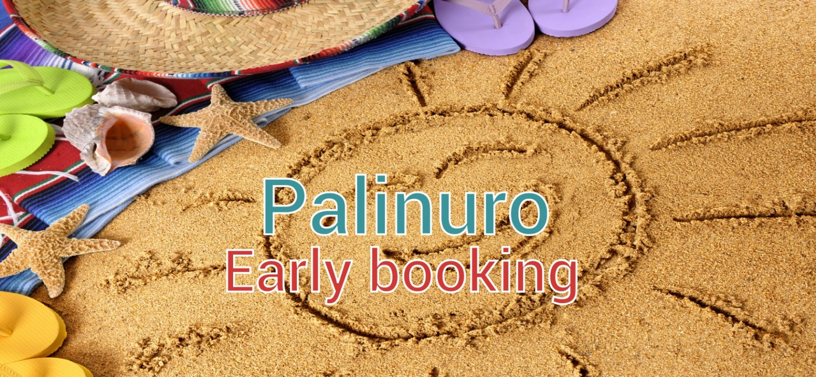 early-booking-2018