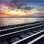 mare-treno