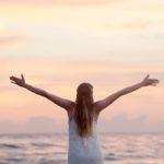 ritiri del benessere baia del silenzio palinuro
