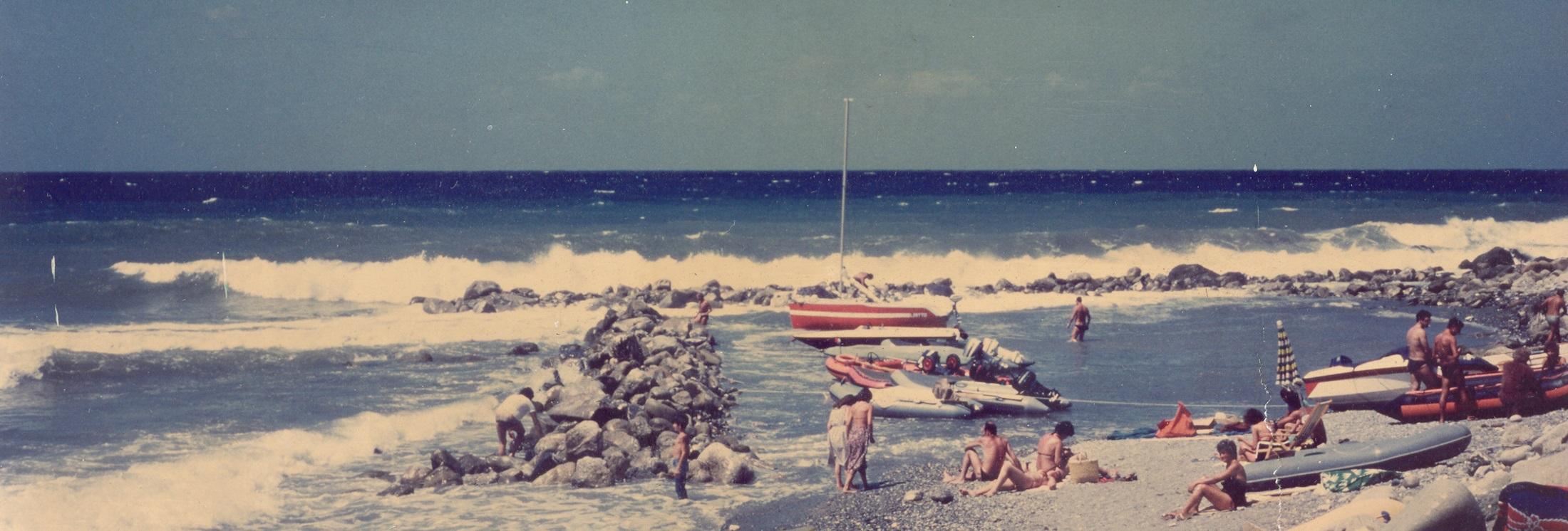 spiaggiaeporticiolo (2)